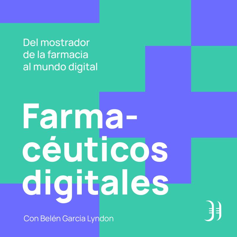 Farmacéuticos digitales