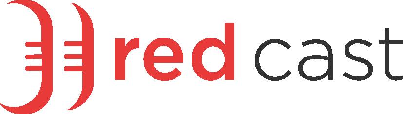 Redcast
