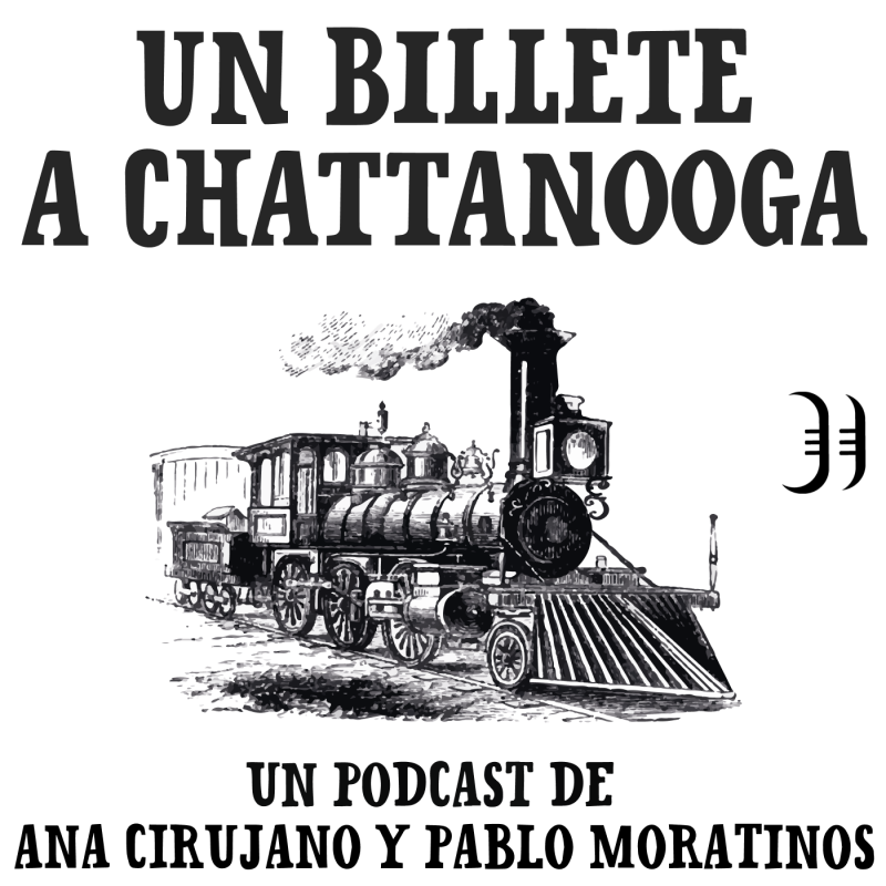 Un billete a Chattanooga