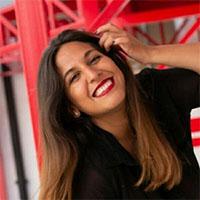 Alejandra Torres