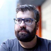 Alex Barredo