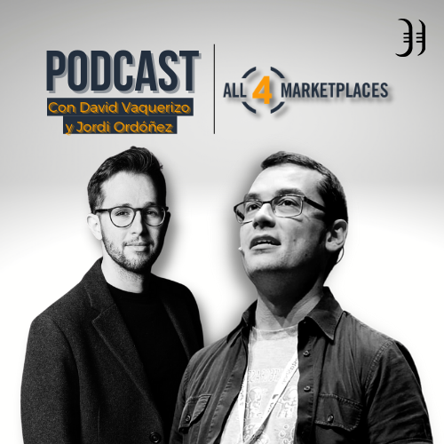 All4marketplaces