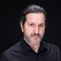 Antonio Runa