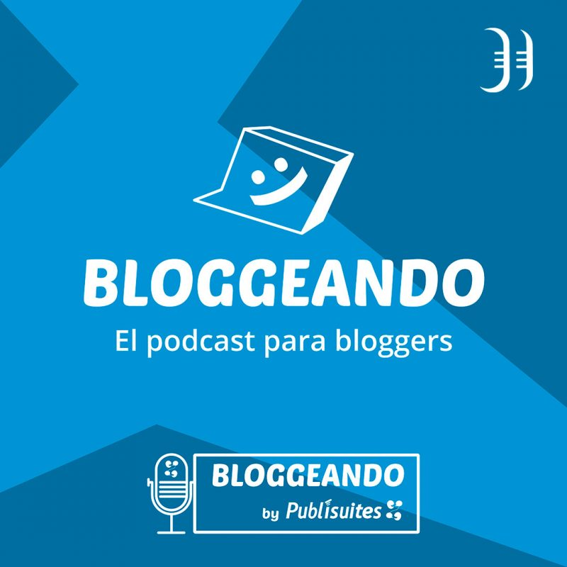 Bloggeando Redcast