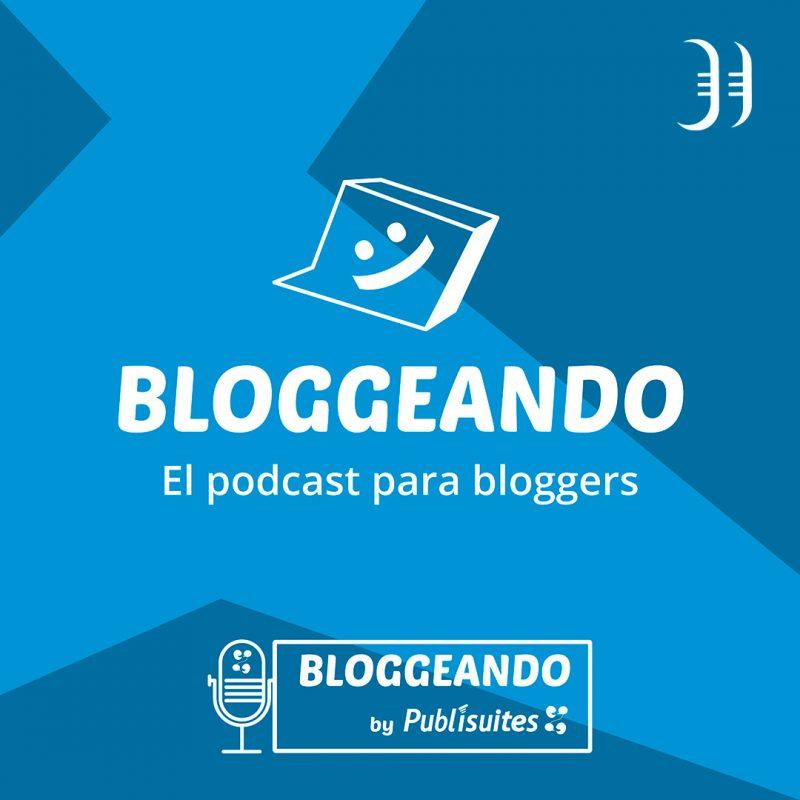 Bloggeando Redcast