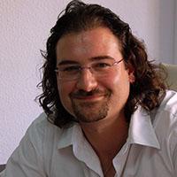 Carlos José Navas
