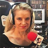 Elena Merino