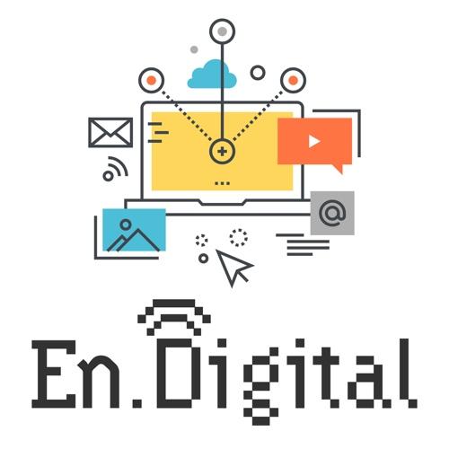 En Digital