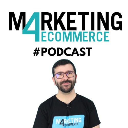 Marketing 4 ecommerce