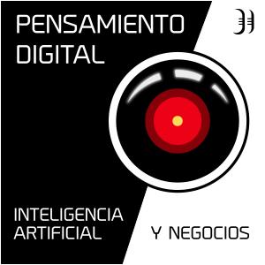 Pensamiento Digital
